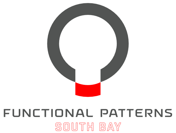 FP_South-Bay_Final_Logo-transparent-1-1